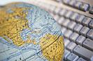 GIS(地図システム)ソリューション