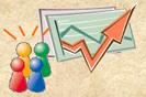 販売実績データ管理システム